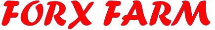 Forx Farm